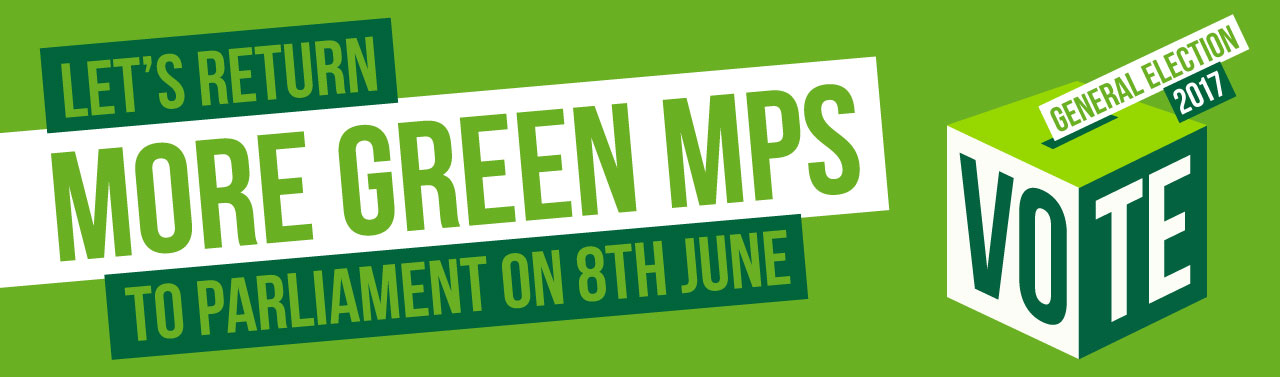 ElectMoreGreenMPs2017